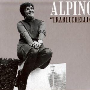 Alpino - Trabucchellia - Spicnic