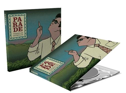CD-Case-Mockumknjlbkp