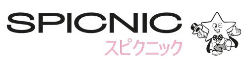 Logo-Spicnic