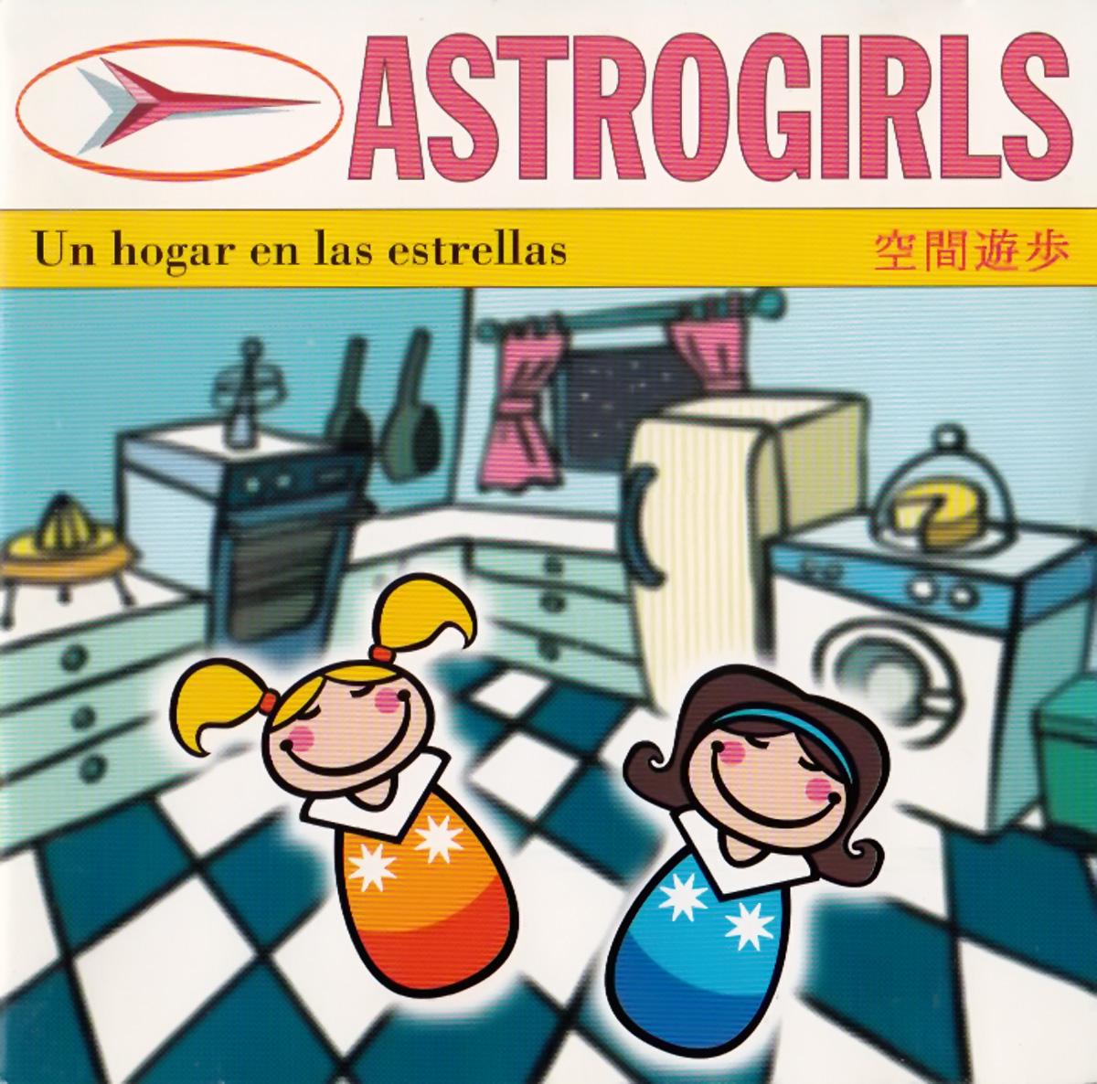sp05_astrogirls