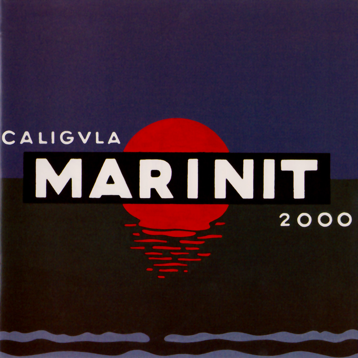 sp07_marinit