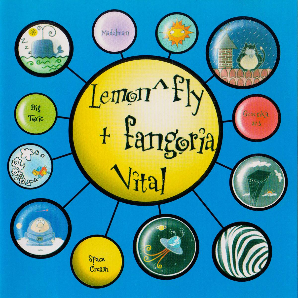 sp10_lemonfly