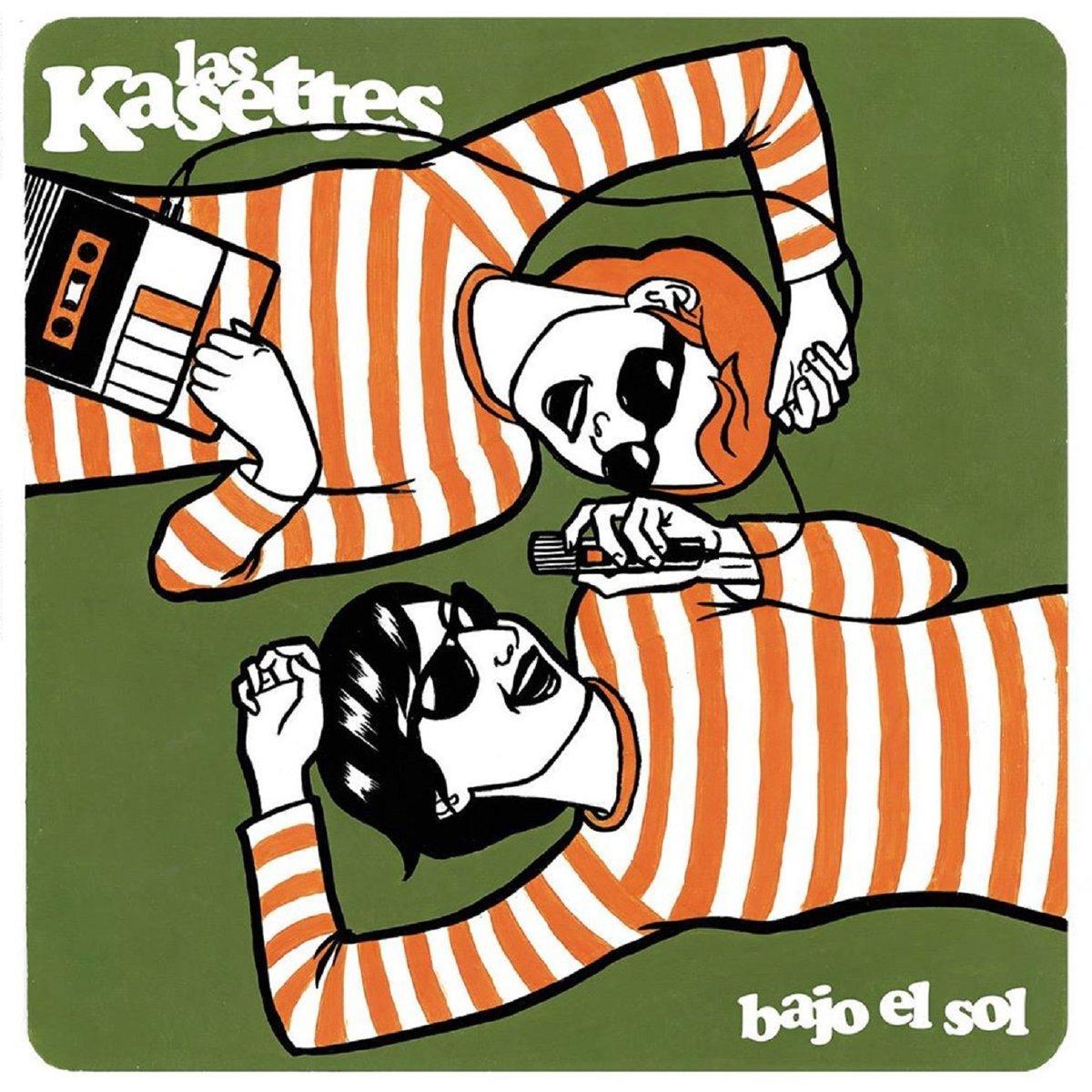 sp33_kasettes_bajo_sol